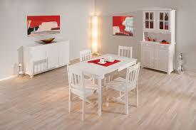 table de cuisine blanche table de cuisine et chaises beautiful home design ideas avec table