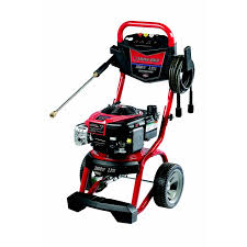 rent a power washer rent pressure washer outdoor more stuff rental rent 2 own