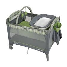 Graco Charleston Convertible Crib White by Graco Crib Number Creative Ideas Of Baby Cribs