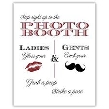 photo booth sign photo booth sign dazzling daisies