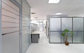 office window film denver window film