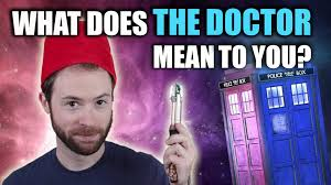 What Does Ikea Mean What Does The Doctor Mean To You Idea Channel Pbs Digital