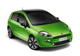 Voiture Pas Cher Auto Neuve Fiat Mandataire Auto Le Guide Automobile Pour Acheter Une Voiture