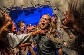 halloween horror nights 2015 promo code universal orlando archives disney world disney cruise