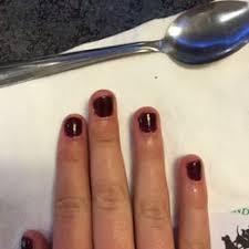 alex nail salon reading pa glamour nail salon