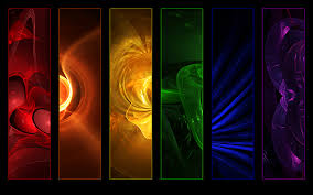 11958 abstract hd wallpapers backgrounds wallpaper abyss