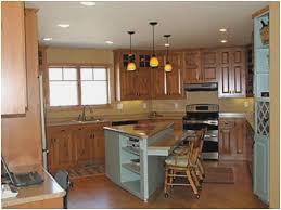 kitchen triangle design with island kitchen triangle design with island beautiful kitchen 15 modern