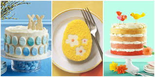 the cake ideas 26 best easter cakes ideas recipes for easter cakes