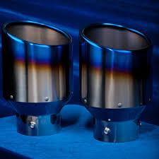 nissan altima 2013 exhaust nissan altima exhaust u2013 shockwave motor dyne engineering