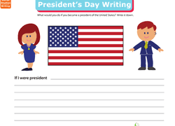 2nd grade president u0027s day worksheets u0026 free printables education com