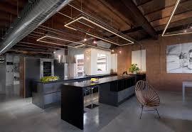 industrial house industrial home design kahiz
