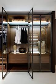 walk in closet lighting modern walk closet design 3 bedroom cupboards ideas pinterest
