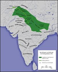 India On Map by India U2013 History 2 Cradle Of Civilization