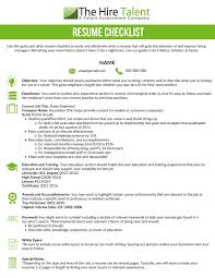 Skills Employers Look For On Resumes Interview Guide For Employers Book On Interviewing Interview