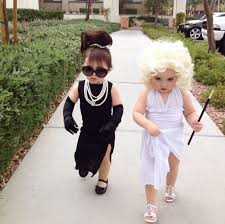 marilyn monroe aubrey hepburn costumes these are the best costume ideas