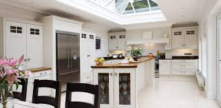 captivating kitchen antique kitchen ideas oak cabinet set white