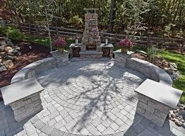 Patio Pavers Prices Pavers Price Garden Design