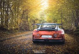 gulf porsche 911 rusty gulf style porsche 911 gt3 rs by neidfaktor u2013 tuning