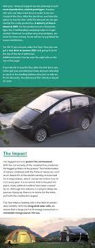 bureau des autos sion sion a solarcar for everyone indiegogo