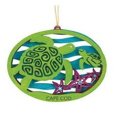 cape cod lobster anchor ornament labelle s general store cape