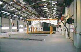 capannoni prefabbricati economici capannoni prefabbricati industriali commerciali agricoli