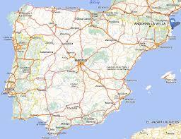 Girona Spain Map by Lace Event Spain I Trobada De Puntaires Al Port De La Selva