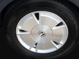 2006 honda civic wheels 2006 honda civic reviews and rating motor trend