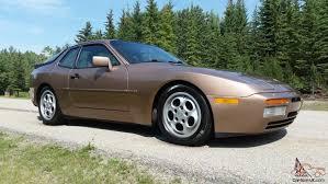 porsche 944 944 turbo