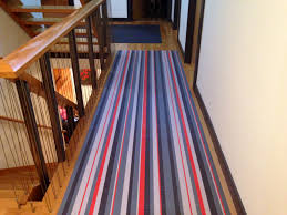 Chilewich Outdoor Rugs by Chilewich Floor Mats Uk U2013 Meze Blog