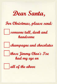 boyfriend christmas quotes for cards christmas lights card and