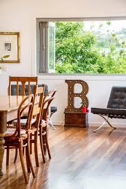 Drafting Table Brisbane by Concepts Unlimited Design Premium Brisbane House Design
