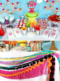 lalaloopsy party supplies lalaloopsy party ideas activities crafts party food ideas