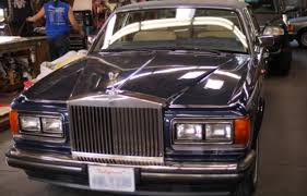 rolls royce vintage interior markel u0027s auto interiors u2013 auto upholstery in los angeles