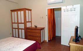 1 bedroom rentals long term rental tobago 1 bedroom fully furnished apt building 12