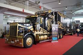 kw w900l for sale file kenworth w900 msp16 jpg wikimedia commons