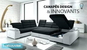 magasin canapé bordeaux magasin de destockage meuble les concepteurs artistiques magasin de