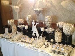 wedding candy table for s decorating of party ideas wedding candy table decorations