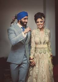 traditional dress up of indian weddings 2338 best indian wedding dresses images on indian