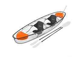 clear kayak clear kayak india s largest adventure setup equipment mfr