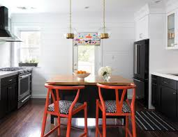 design manifest kitchen black cabinets white shiplap how i want design manifest kitchen black cabinets white shiplap