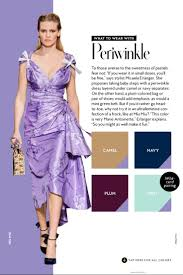 998 best color images on pinterest colors color palettes and