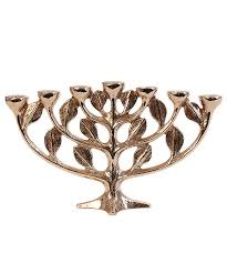 seven branch menorah seven branch tree of menorah catholic christian