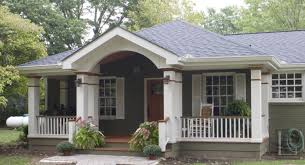 roof porch roof stunning mobile home roof sealer valuable mobile