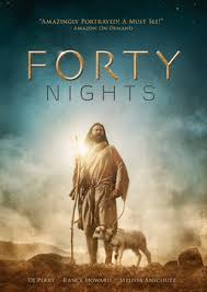 christian movies new releases