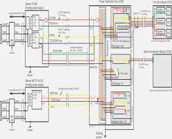 electrical drawing nomenclature u2013 cubefield co