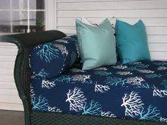 sunbrella outdoor mattress cover porch swing cover daybed cover