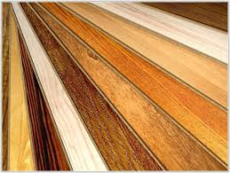 polyurethane for hardwood floors page best home