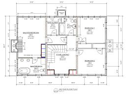 design my floor plan part 6 the 2nd floor designing my house series design