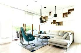 Pendant Lights For Living Room Living Room Pendant Lighting Aciarreview Info
