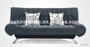 fold foam sofa bed source quality fold foam sofa bed from global